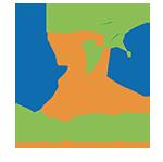 Logo icone e2c67