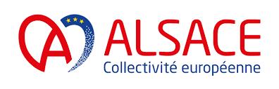 Relais Conseil Départemental Bas-Rhin Alsace